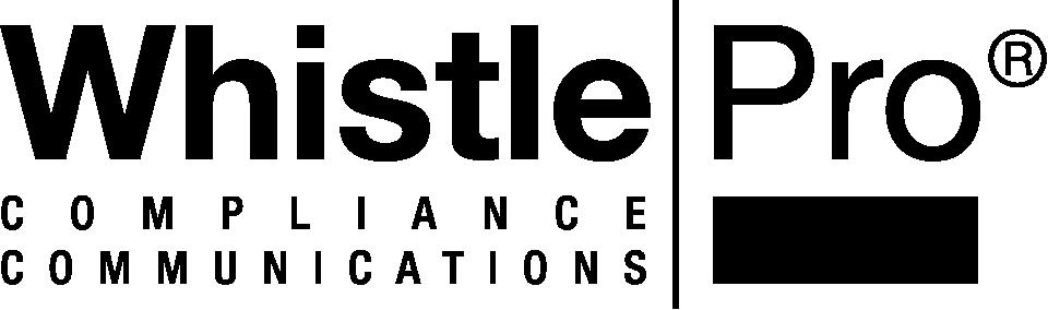 Whistle Pro Logo